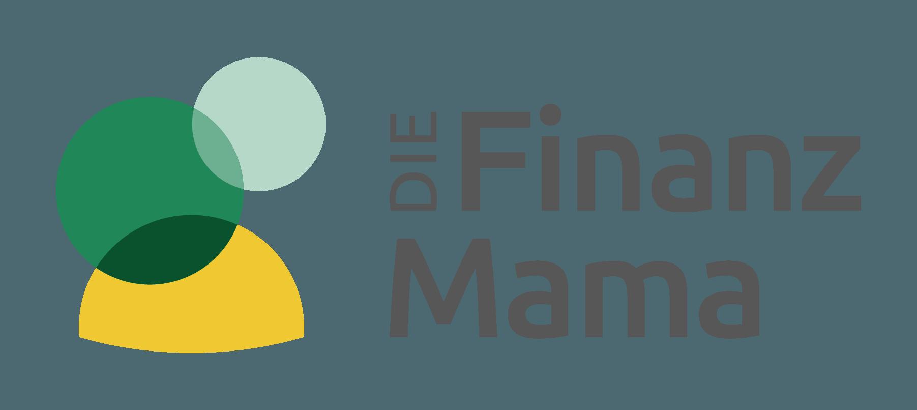 die.finanzmama - Finanzstark als Mama